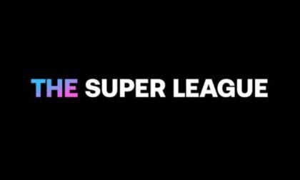 """Nasce la Super League, Hellas: """"Da parte nostra nessuna richiesta di estromissione di altri Club"""""""