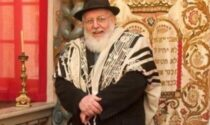 Addio al rabbino Elia Enrico Richetti, comunità ebraica di Verona in lutto