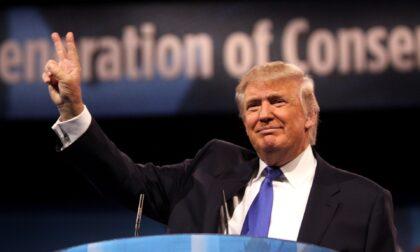 """""""E' un nemico dell'America"""", ma Trump blocca i conti dell'Alessandro Bazzoni sbagliato"""