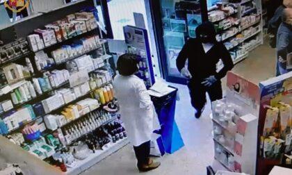"""Erano il terrore dei farmacisti di Borgo Roma: presi i """"Bonnie e Clyde"""" veronesi"""