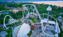 """Gardaland vuole riaprire: """"I parchi di divertimento non sono più pericolosi delle palestre al chiuso"""""""