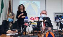 """Inchiesta Report, a sorpesa Flor alla conferenza stampa: """"Ho fatto tutto nel rispetto dei regolamenti"""""""