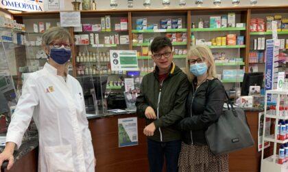 """Al via """"Farmacia amica dell'Autismo"""" nelle 259 farmacie di Federfarma Verona"""