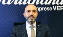 """Confartigianato Imprese Verona: """"Green Pass? Non dal parrucchiere e nemmeno dall'estetista"""""""