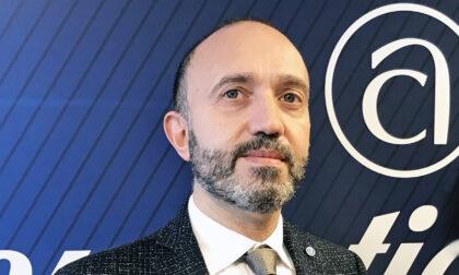 """Confartigianato Verona: """"Attività di acconciatura ed estetica hanno perso il 25% del fatturato"""""""