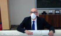 """Campagna vaccinale, Girardi: """"Grande adesione degli over 60, posti disponibili per gli over 70"""""""