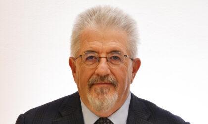 Tiziano Zenere nuovo direttore dell'Ospedale di Santa Giuliana
