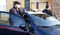 Fornisce false generalità ai Carabinieri: aveva il permesso di soggiorno scaduto