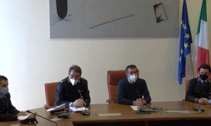 Scoperti altri due prestanome insieme al 77enne, a loro carico un parco veicolare di oltre 250mila euro