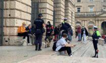 Fenomeno baby gang a Verona: da gennaio identificati 299 minorenni
