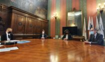 """Borsa di studio """"Simonetta Perazzoli"""": premiati due giovani assistenti sociali"""