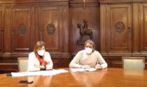 """In arrivo nuovo bando per i buoni spesa, Sboarina: """"Nel 2020 aiutate oltre 4500 famiglie"""""""