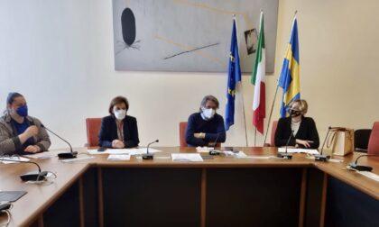 """Verona torna a tingersi di blu per la """"Giornata mondiale per la consapevolezza dell'autismo"""""""