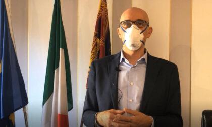 """Somministrati 200mila vaccini in Provincia di Verona, Girardi: """"A breve vaccinazioni anche a casa"""""""