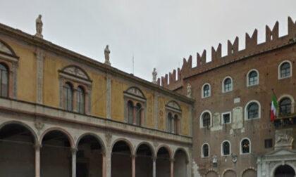 Stanziati fondi per il restauro del Palazzo Scaligero e per la nuova sede del Giorgi