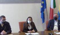 Autosaloni e concessionarie, da Verona la richiesta di modifica alla legge Regionale 50