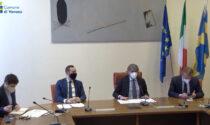 Riaperture del 26 aprile: interventi a Verona a favore delle attività economiche