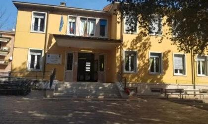 Cantieri estivi su cinque scuole a Verona: lavori per 1 milione e mezzo di euro