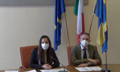 """Sviluppo della Marangona: già arrivate 21 proposte, Segala: """"A breve i primi cantieri"""""""