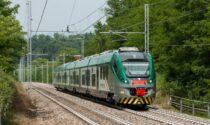 Tragedia sui binari a Mattarello: disagi e ritardi sulla linea ferroviaria Verona-Brennero