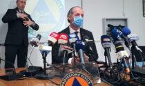 """Caso vaccini Verona, Zaia furioso: """"E' inaccettabile, le 1100 dosi Pfizer si dovevano trovare"""""""