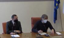 Plateatici extra large a Verona: nuove deroghe e agevolazioni