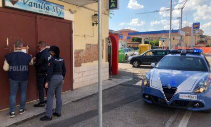"""Caffè, aperitivi ma anche """"cocaina da asporto"""": arrestato il titolare del Vanilla Sky"""