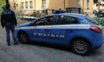 Anziana eroica non ci casca e chiama la Polizia: i due truffatori finiscono in manette