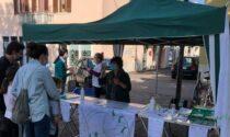 Recupero dell'Ex Sapel di Montorio: raccolta firme per chiedere meno consumo di suolo