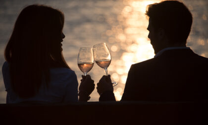 Torna a Bardolino il Palio del Chiaretto con 11 aziende vinicole