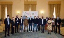 Sport Expo 2021: iniziano i preparativi della 15esima edizione