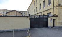 Via libera per la rifunzionalizzazione dell'ex Caserma Busignani