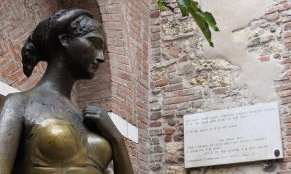 Cosa fare a Verona e provincia nel weekend del 15 e 16 maggio 2021