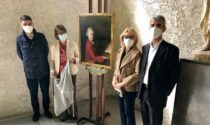 Il ritratto del giovane Mozart in esposizione esclusiva al museo di Castelvecchio