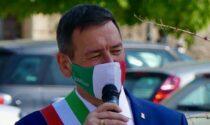 Bussolengo sarà il primo in provincia di Verona a inaugurare la panchina viola