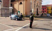 Fugge all'estero per non finire in carcere, tornato clandestinamente in Italia è stato fermato a San Bonifacio