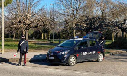 Baby gang e rapine a Verona: individuati e collocati in comunità altri due minorenni