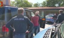 Latitante Zandomeneghi trovato in Slovenia: deve scontare una pena di quasi 13 anni