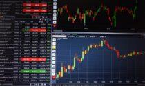 Come fare trading sul forex oggi: eToro, coppie valutarie e strategie di investimento