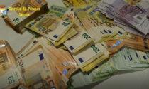 Promotore finanziario infedele: coi soldi dei clienti comprava bitcoin per sè