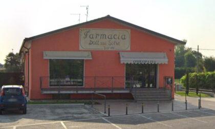"""No alla chiusura della farmacia di Pellegrina, Bigon (PD): """"Presidio fondamentale"""""""