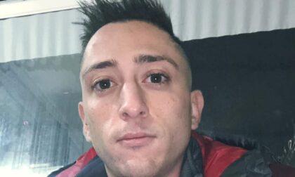 Giuseppe, morto nell'incidente di Isola della Scala: si cercano testimoni per ricostruire la dinamica