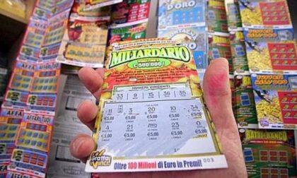 """Vincite milionarie al """"Gratta e Vinci"""": nessun inganno, solo fortuna. Chiuso il fascicolo della Procura"""