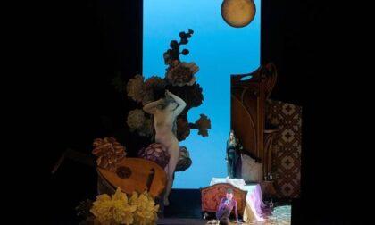 Il Teatro Filarmonico riapre le porte al pubblico dal vivo per la Stagione Lirica 2021