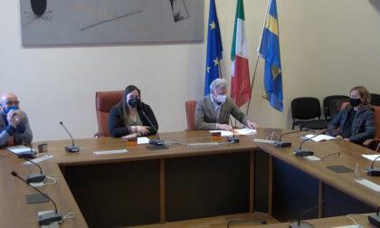Campagna antizanzare Verona 2021: distribuzione kit antilarvali nei mercati rionali