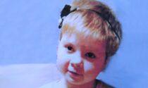 Il sorriso di Martina è stato spento a soli 8 anni dalla leucemia