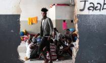 Petizione online contro lo sfratto di 70 stranieri dai dormitori di Verona