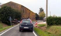 Uccise un uomo a Isola Rizza con un colpo di pistola: latitante arrestato in Olanda