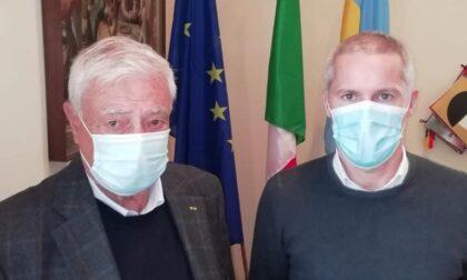 Dopo 23 anni Verona torna capitale della pesca con i Campionati mondiali 2021