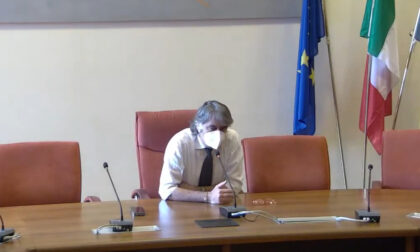 """Definito il piano sicurezza per gli eventi in Arena, Sboarina: """"Rafforziamo i controlli"""""""